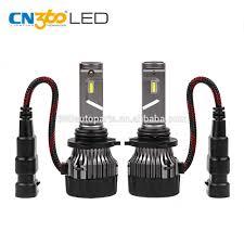 Light Conversion Kit Plug And Play Installation 5000lm H4 Led Car Light Conversion Kit Buy Led Conversion Kit Plug And Play Led Car Light Led Car Light Conversion Kit