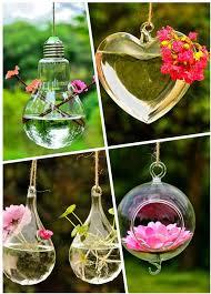 garden decorations. Garden Decoration | Source · Creative Decorations