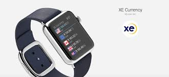 Xe Currency Converter Chart Xe Currency Is The Only Currency Converter App You Need On