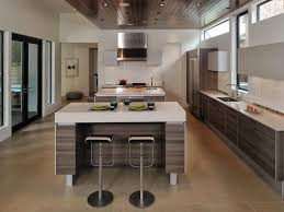 High Quality Jeff Lewis Design Ideas | Awesome Jeff Lewis Kitchens Design