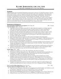 Fair Marine Corps Infantry Resume About Mechanic Examples