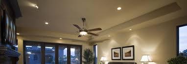 recessed lighting ceiling. benefits of installing recessed lighting and ceiling fan in your home u2013 charleston sc m