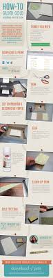 best images about invitations first communion how to make a gilded edge wedding invitation that can be printed at home