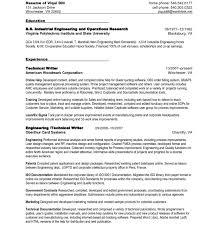 Templates Service Advisor Resume Sle For Automotive In Customer