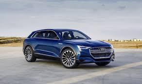 2018 audi electric suv. delighful audi to 2018 audi electric suv 2