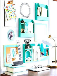 Office room decoration ideas Desk Designs Ideas Wall Design Office With Office Wall Decoration Ideas Teal Wall Decor Ideas Genius Office Losangeleseventplanninginfo Designs Ideas Wall Design Office With Office 4320