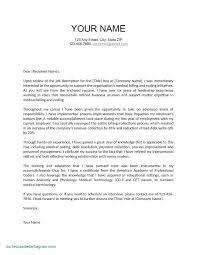 Recomendation Letter Template Miadesigner Com