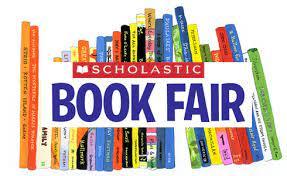 Scholastic Book Fair - Swampscott Middle School