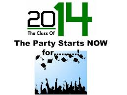 PPT - The Party Starts NOW for………! PowerPoint Presentation, free download -  ID:3738408