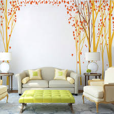 Metal Wall Decorations For Living Room Living Room Metal Wall Art Playfully Trimmed With Crystal And