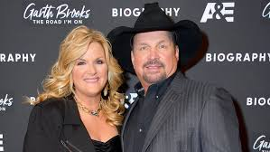 Maybe you would like to learn more about one of these? The Truth About Trisha Yearwood And Garth Brooks Marriage