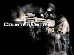 counter strike source theme counter strike source wallpapers mobile wallpaper cave