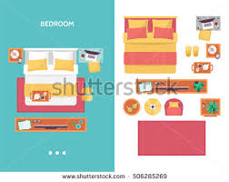 bedroom furniture clipart. pin interior designs clipart bedroom furniture #10 e