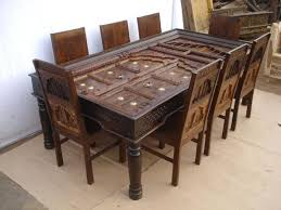 indian dining room furniture best antique table ideas and photo home wood wooden antique dining tables i12 wooden