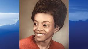 Maxine Gibbs, Youngstown, Ohio | WKBN.com