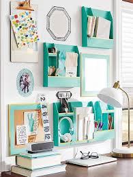 Office desk organization ideas Neat Desk Organization Ideas Pinterest Diy Desk Organizer To Keep Your Workspace Organized Diy