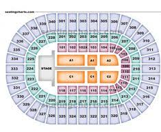 Nassau Coliseum Seating Chart Hockey 19 Best Gillette Stadium Special Events Images Gillette