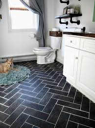 luxury vinyl tile menards entertaining bathroom 45 inspirational vinyl plank flooring in bathroom ideas