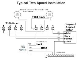 ajax electric motor wiring diagram wiring library ac electric motor wiring diagram data cool ajax