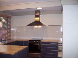 Bunnings Kitchen Cabinet Doors Ikea Kitchen Before And After Pics Page 3 Somersoft