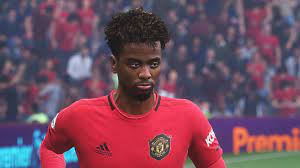 The Missing Starheads Of FIFA 21
