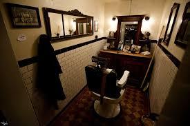 barber shop interior pictures interior design hair salon hair
