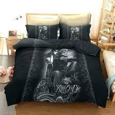 debenhams duvet covers ride bedding set beauty motorcycle duvet cover with pillowcase bedroom sets succulents