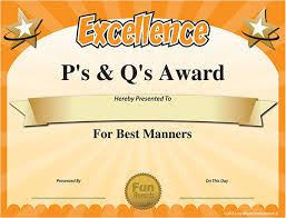 Military Certificate Templates Image result for funny office awards staff awards Pinterest 79