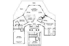 small home plans with carport new house garage attached elegant modern mansion floor big garages