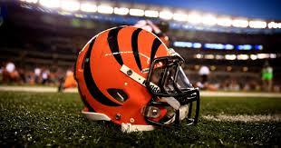 Cincinnati Bengals Four Takeaways From The Initial 53 Man