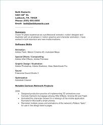 Key Skills For Resume Writing Resume Writing Service