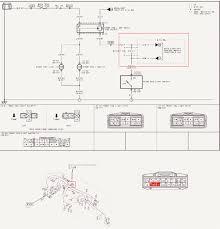 2007 mazda 6 engine wiring diagram electrical work wiring diagram \u2022 Mazda 3 Replacement Head Unit at Headlight Wiring Harness 2007 Mazda 3