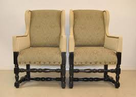 sofa lee chairs whole lee industries furniture reviews lee industries phone number lee industries furniture