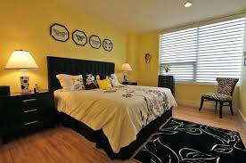 master bedroom colors 2013. Master Bedroom Paint Ideas 2013 Color Furniture Warehouse Sale Colors I