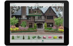 free home design software for ipad 2. free home design software for ipad 2 by livecad u
