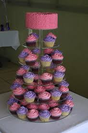 Chicagoseries2011comq201808cupcake Ideas For