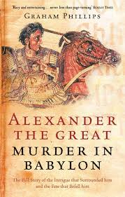 alexander the great essay intro alexander the great tetradrachms alexander iii
