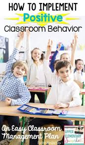 best ideas about classroom behavior classroom upper elementary snapshots