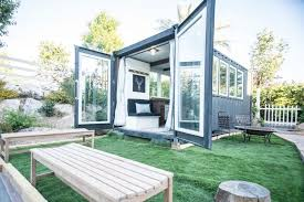 luxury tiny house. Plain Luxury Inside Luxury Tiny House Y