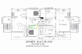 small mother in law house plans new small apartment floor plans new in law apartment plan