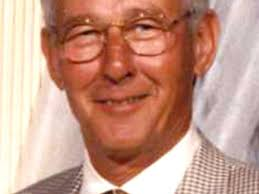 Dick' Larson, 76 | Grand Island Obituaries | theindependent.com