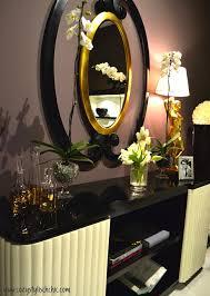hollywood style furniture christopher guy 4jpg. christopher guy u2013 luxury lifestyle furnishings for the international jet set hollywood style furniture 4jpg h