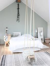 Best 25+ Bedroom swing ideas on Pinterest | Cool girl rooms, Kids bedroom  and 10 year old girls room
