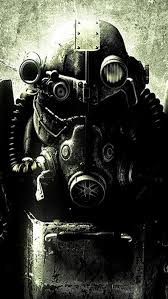 fallout iphone wallpapers group 72