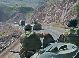 афганистан как это было цветные фото Maximnm Livejournal