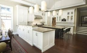 office counter tops. Kitchen:Office Countertops Granite Kitchen Designs Laminate Cabinets And Near Me Home Office Counter Tops E