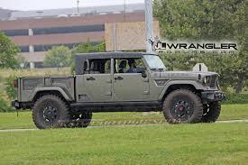 new jeep scrambler 2019 jeep scrambler pickup sel towing