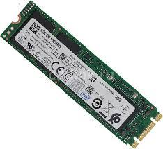 Купить <b>SSD накопитель INTEL</b> 545s Series SSDSCKKW128G8X1 ...