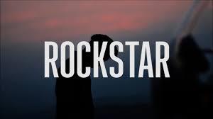 Baixar músicas super junior (itunes). Dababy Roddy Ricch Rockstar Lyrics Youtube