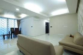 3 BHK Property For Sale In Kondapur Hyderabad: